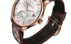 冒險者大日曆紅金argenté錶盤_NT$926,000-2