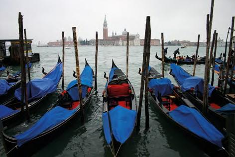 旅遊威尼斯3