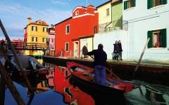 旅遊威尼斯7