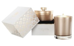 Amouage-Home_Fragrances-Dia_Candle