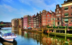 Amsterdam_000016749011_iS