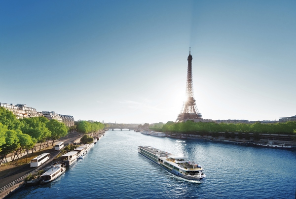 Avalon_Seine_Paris