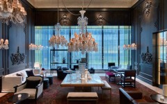 Baccarat Hotel NYC March 2015 (37)