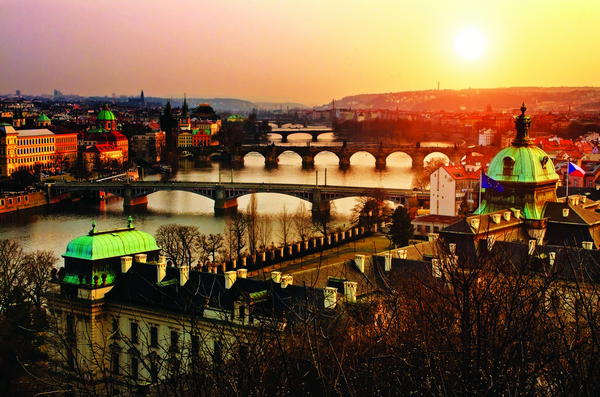 Prague_74983363_SS