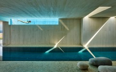arquitectura-piscina-diseno