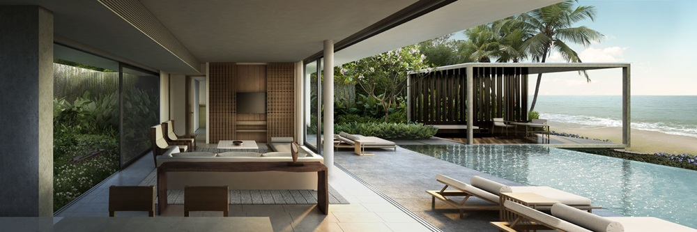 alila-villas-koh-russey-two-bedroom-living-area