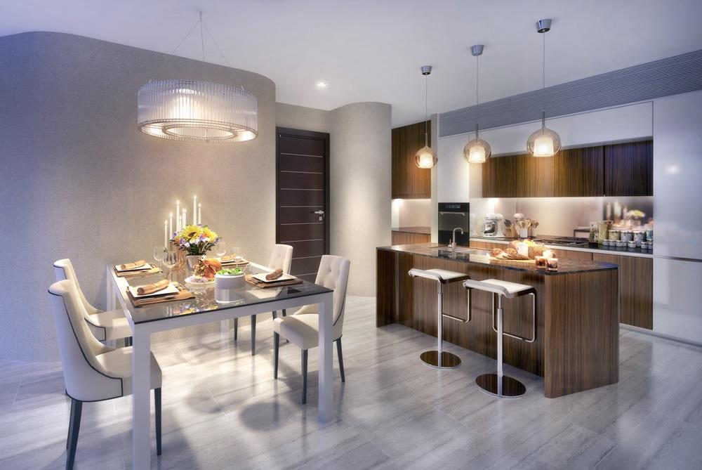 apartment-kitchen-dark-scheme