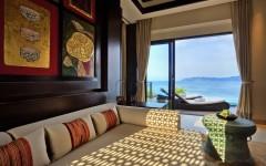btr-lc_1bedroom-hill-villa_living-room_8368
