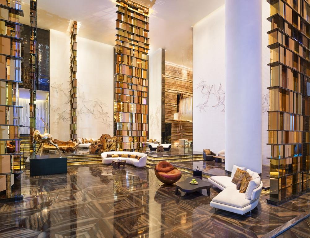 hotel-living-room