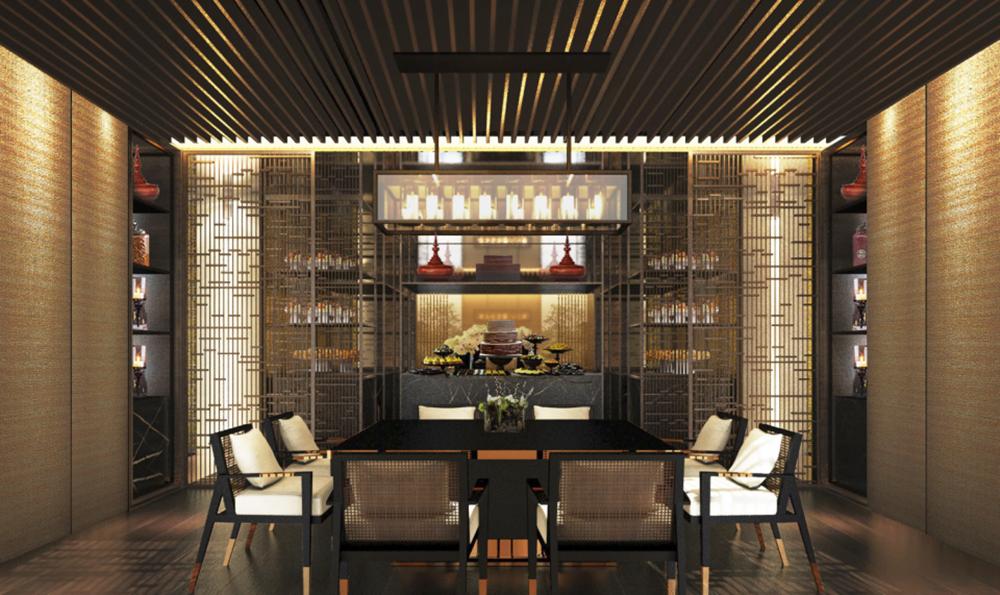 jakarta-lounge