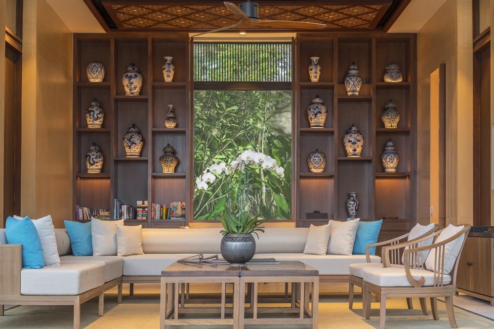 residence-living-room-2