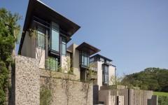 the-master-collection_jim-olson-houses_taiwan-villa