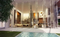 the-residences-at-mandarin-oriental-bali-2-l
