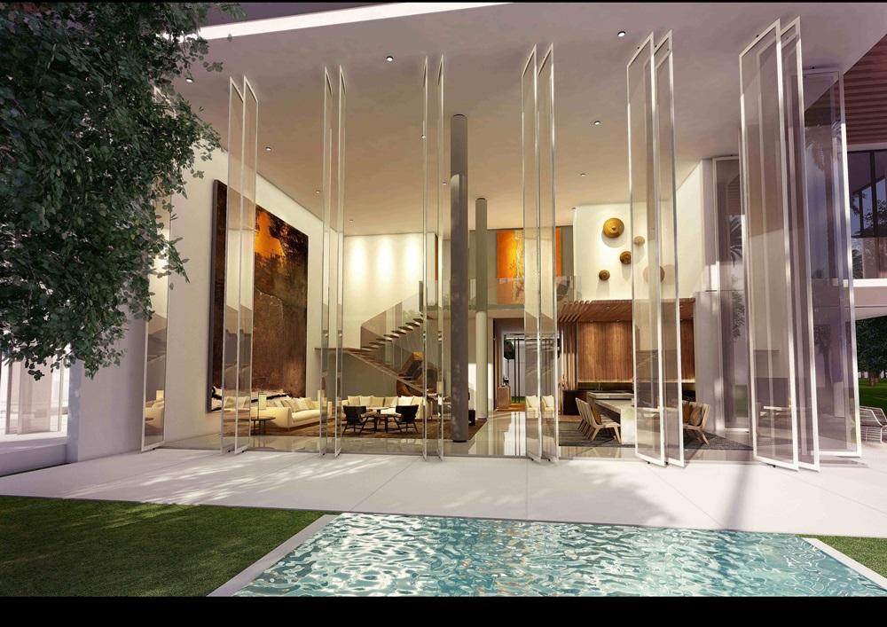 the-residences-at-mandarin-oriental-bali-2-l