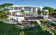 villa-sara-quinta-do-lago-ext-sphere-estates