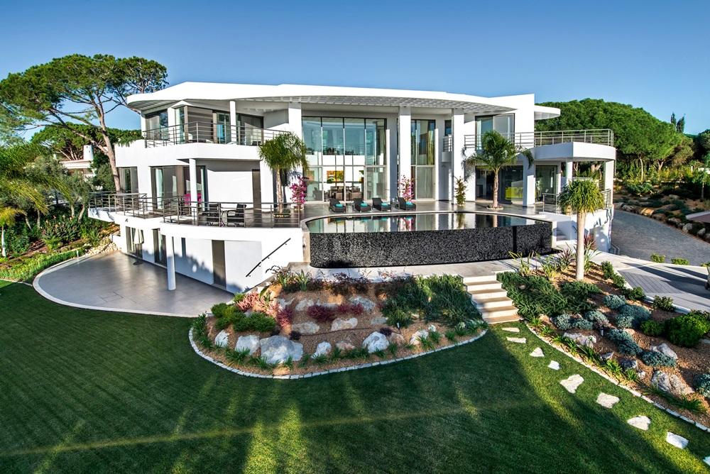 villa-sara-quinta-do-lago-ext-sphere-estates