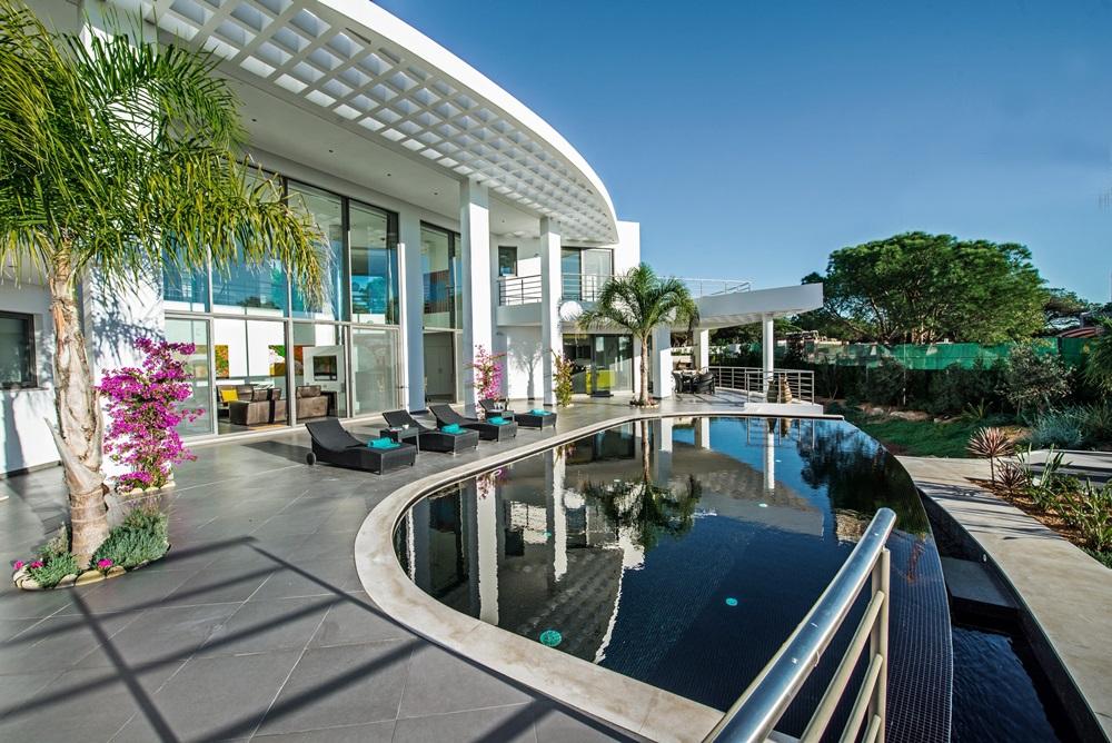 villa-sara-quinta-do-lago-viewsphere-estates