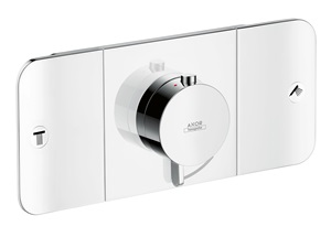 axor-one_thermostat_two-outlets