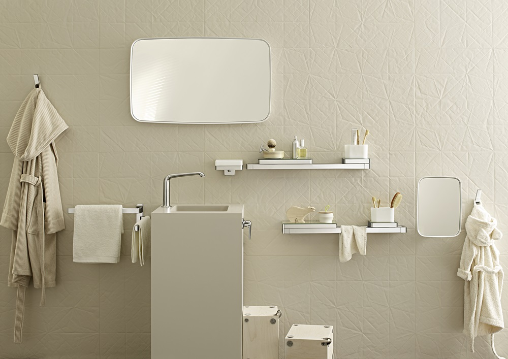 axor_universal_accessories_family-bathroom_ambience