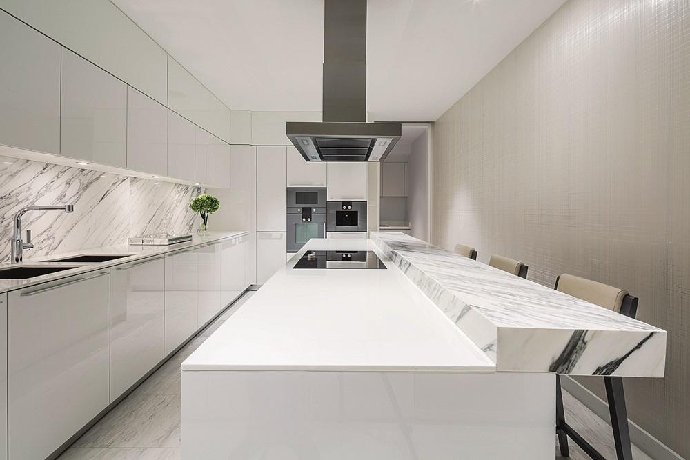 fspr-4br-kitchen