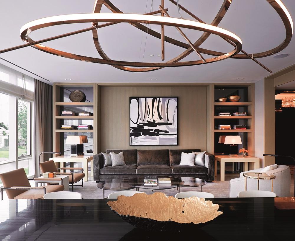 fspr-4br-living-room-decoration