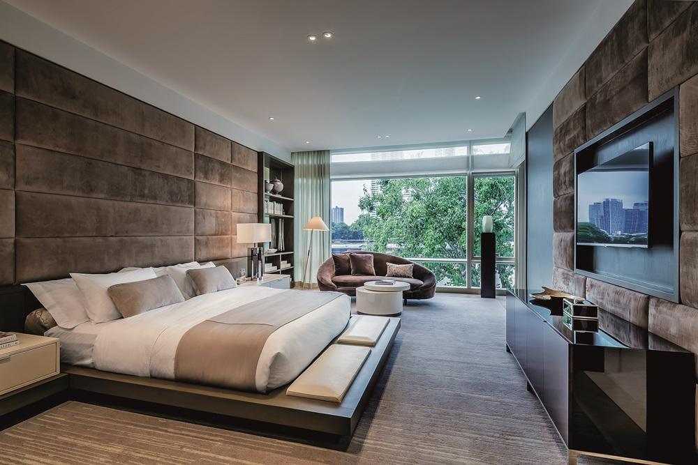 fspr-4br-master-bedroom