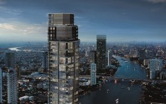 fspr-residential-tower-hires