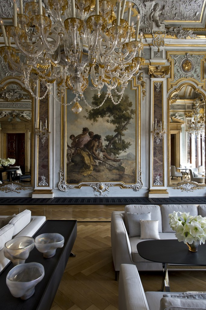 rs1921_aman-canal-grande-venice-piano-nobile-lounge