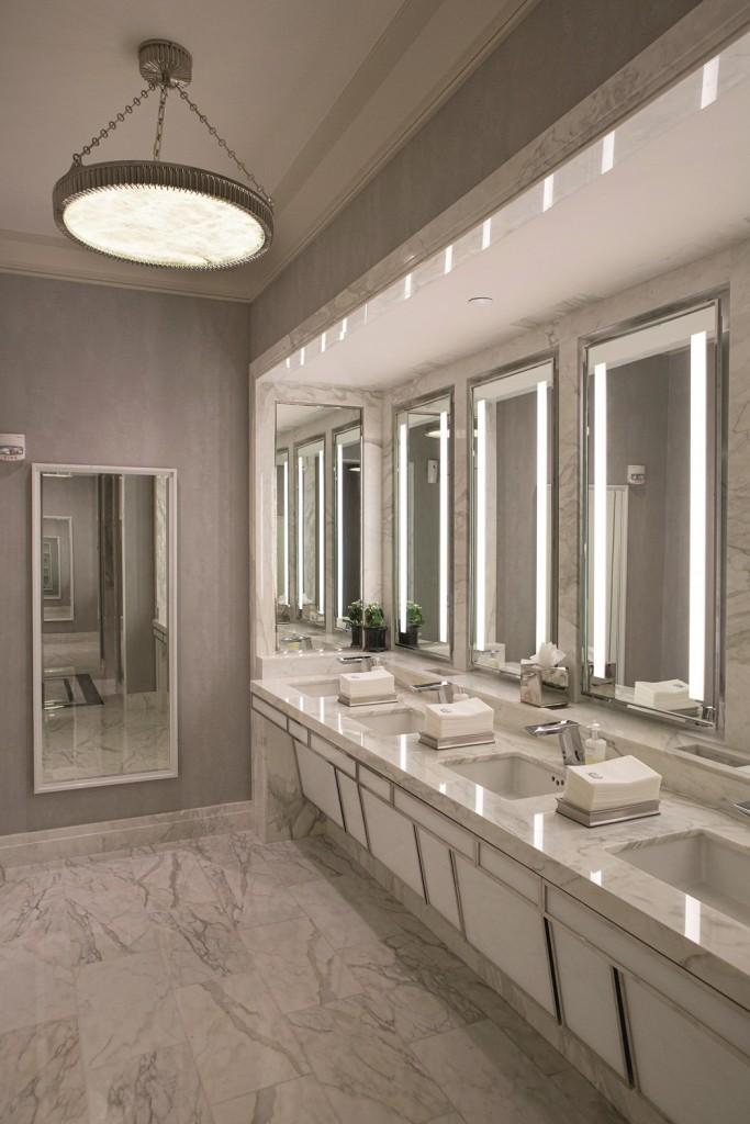 waldorfwomensbathroom-4804final_hr