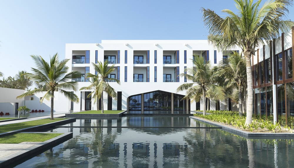 Al_Baleed_Resort_Salalah_by_Anantara_-_Hotel_Exterior