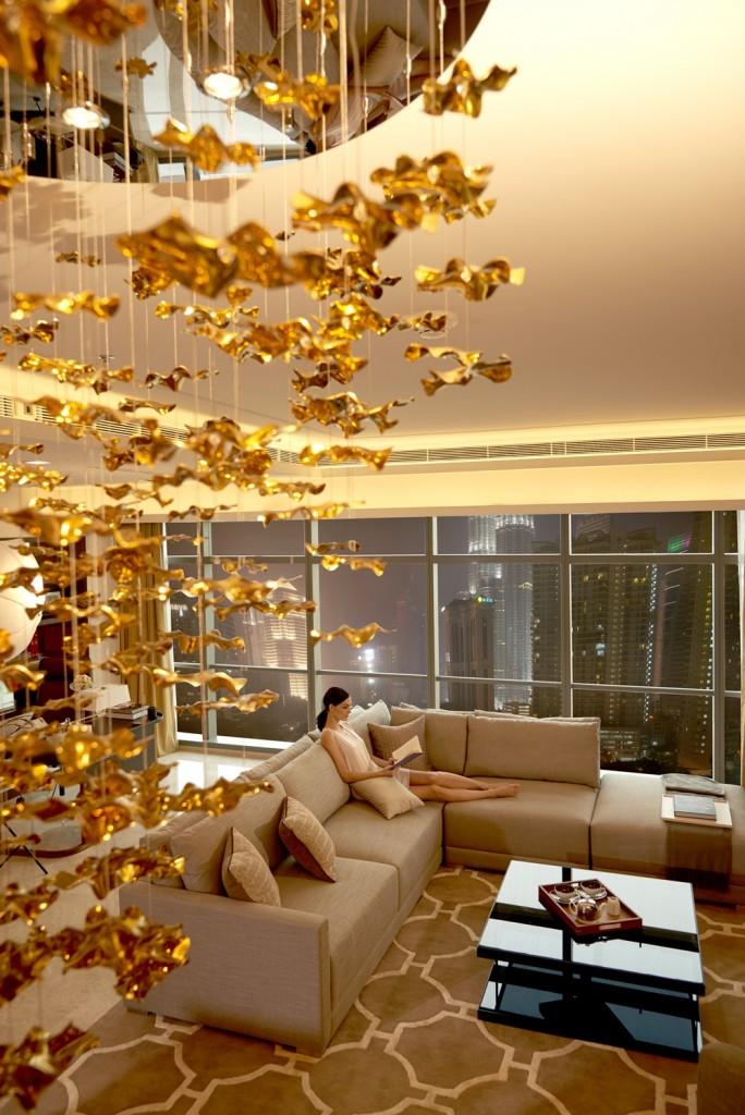 加圖Kuala Lumpur_lifestyle_interior