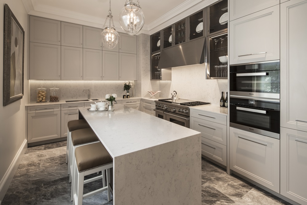 1508 London - Project Pearl 16