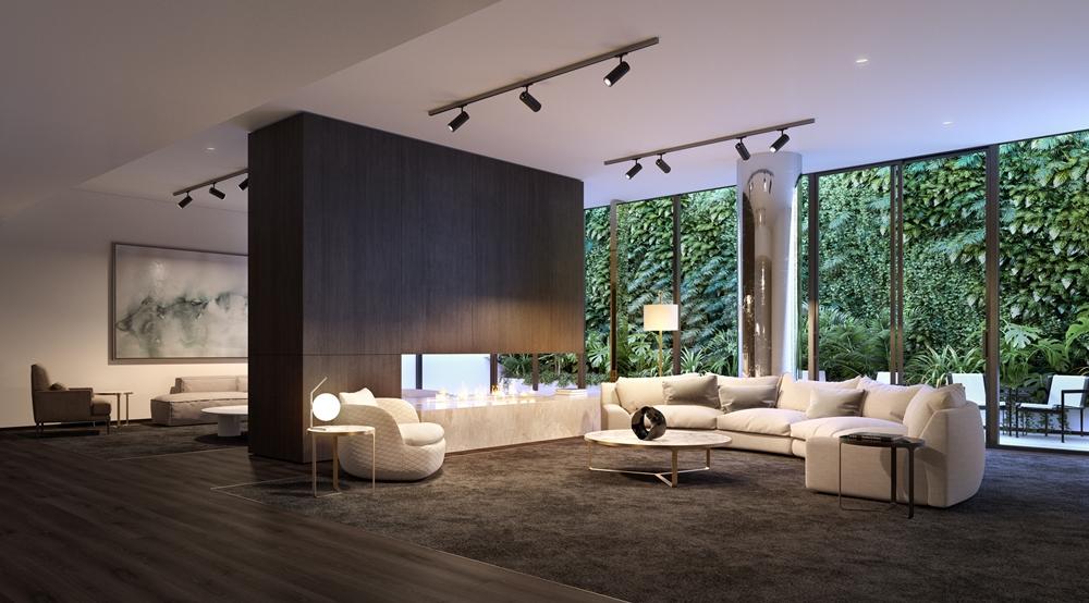 1611_Savi_Dorcas_Street_Lounge