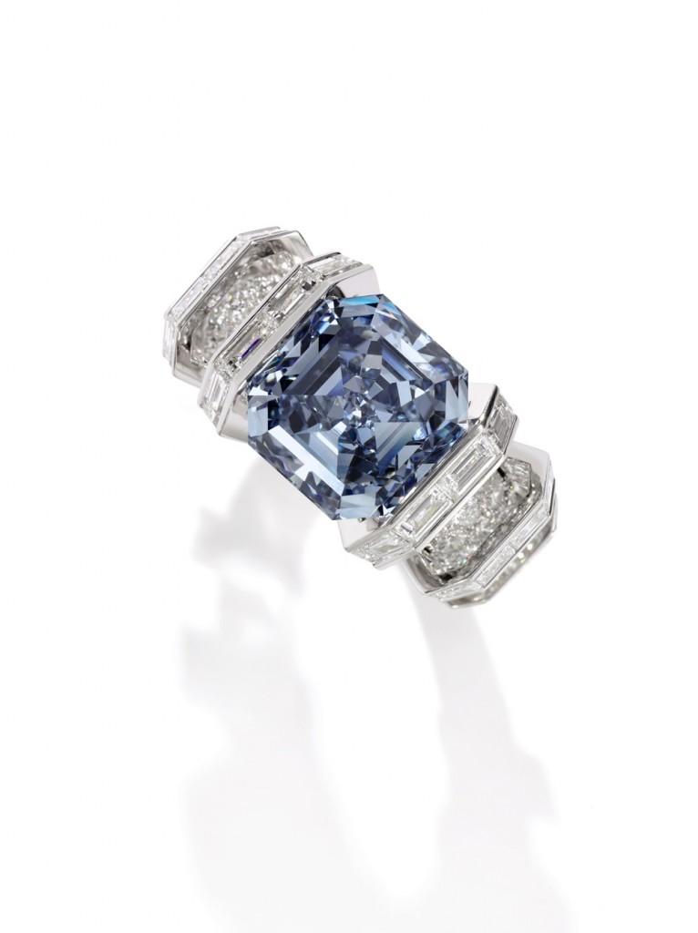 2-4 The Sky Blue Diamond - alt HR