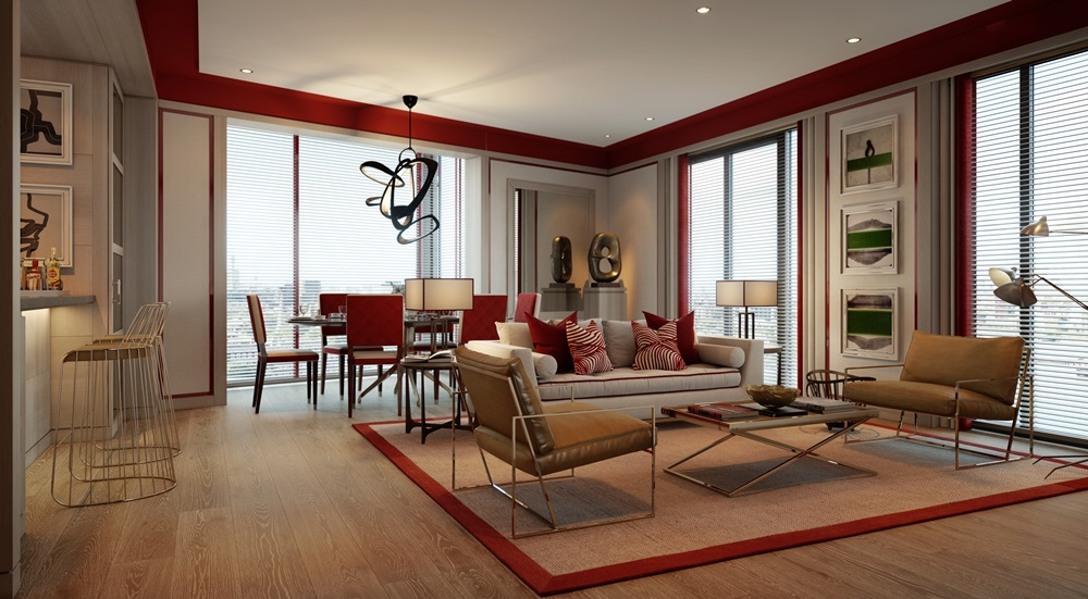 2-bed-living-room