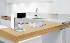 241N in kitchen