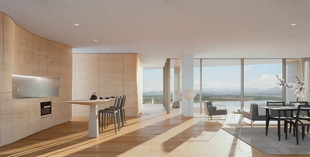 4_Living Room