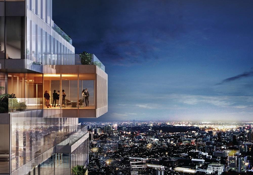 Bangkok_Sky box_new 2011
