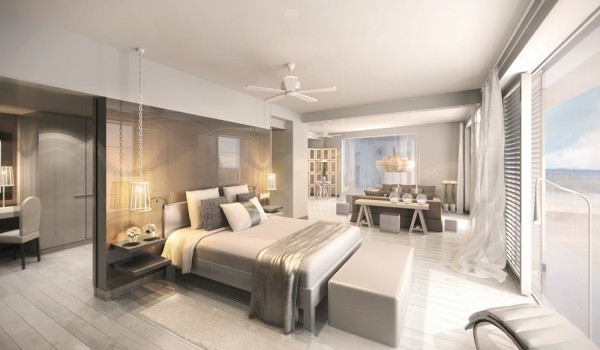 CIRE_Footprints_master bedroom