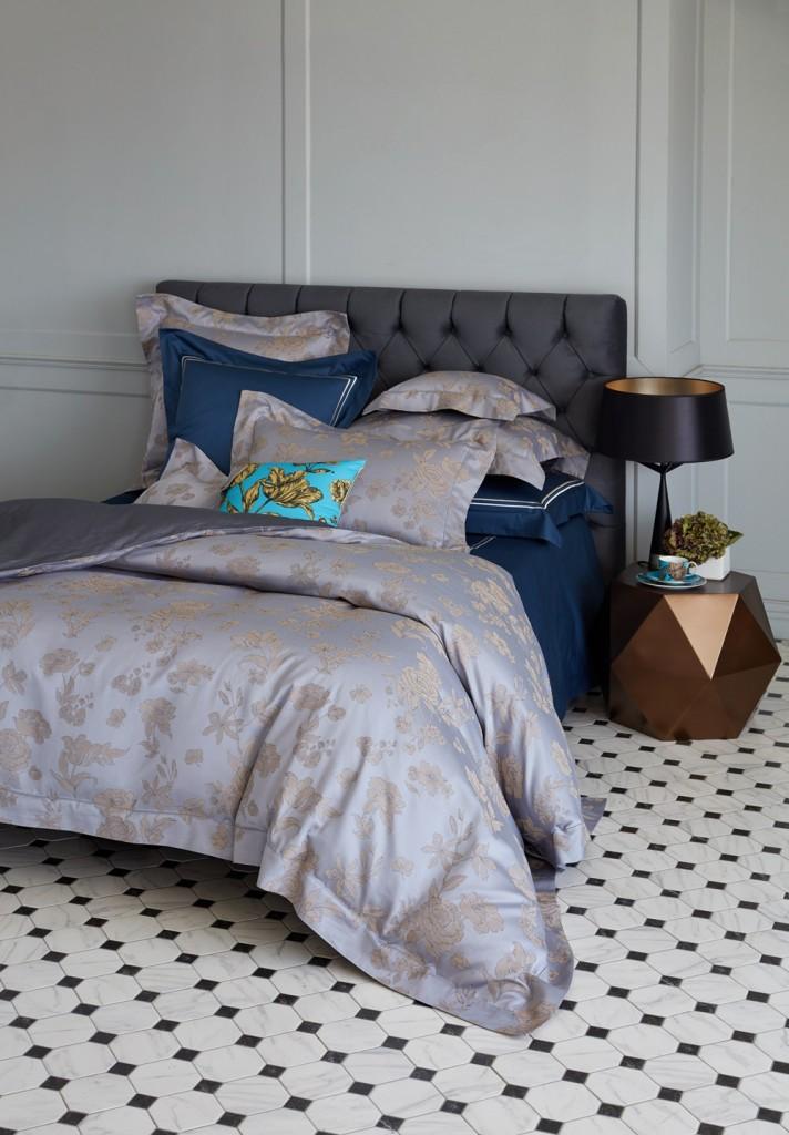 C__WW韶光麗影緹花四件式床組定價 $29,800