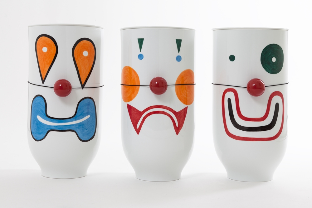 Charpin-Vase-groupe