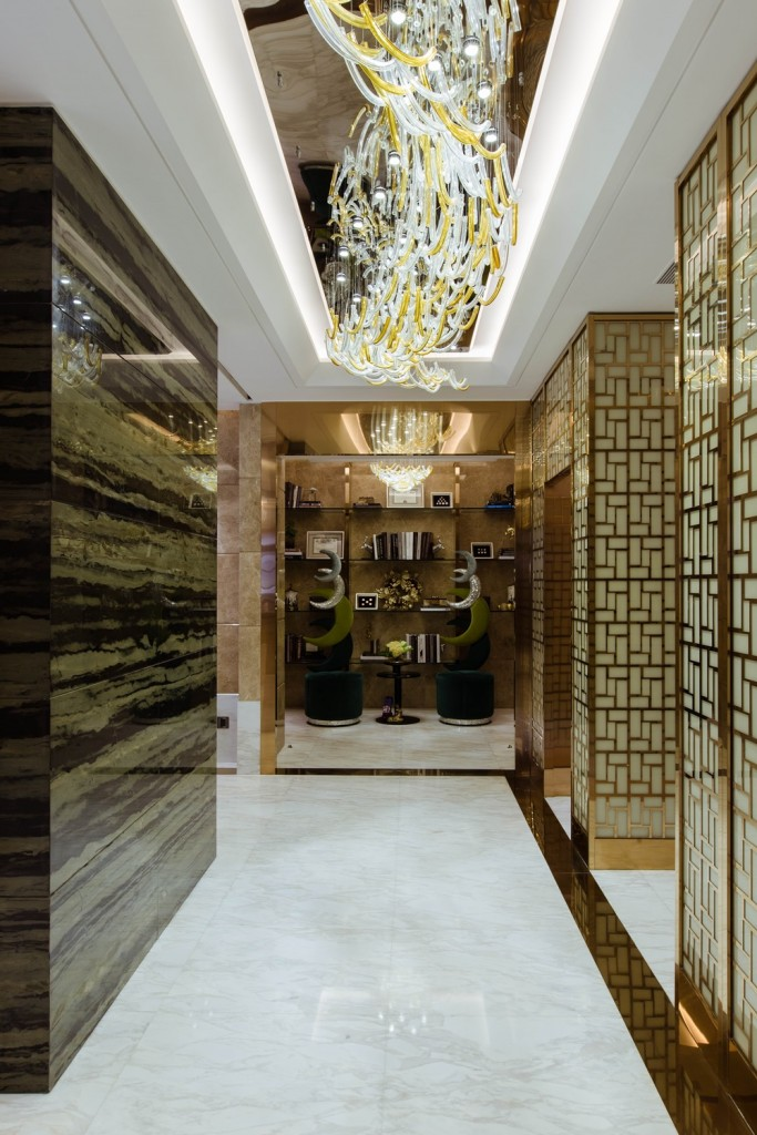 China_Club House (11)