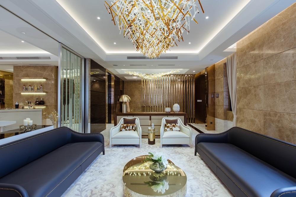 China_Club House (12)