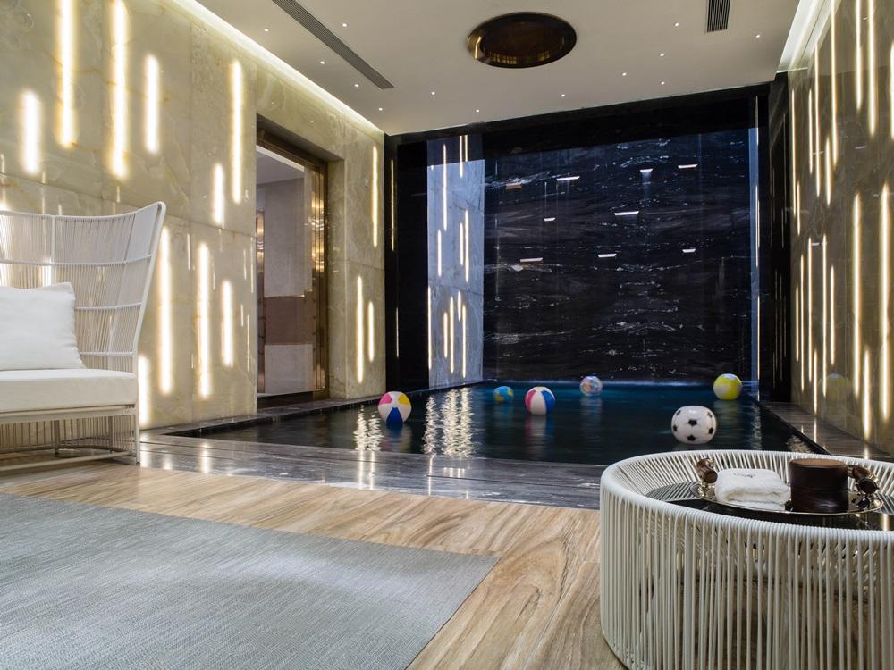 China_Club House (3)
