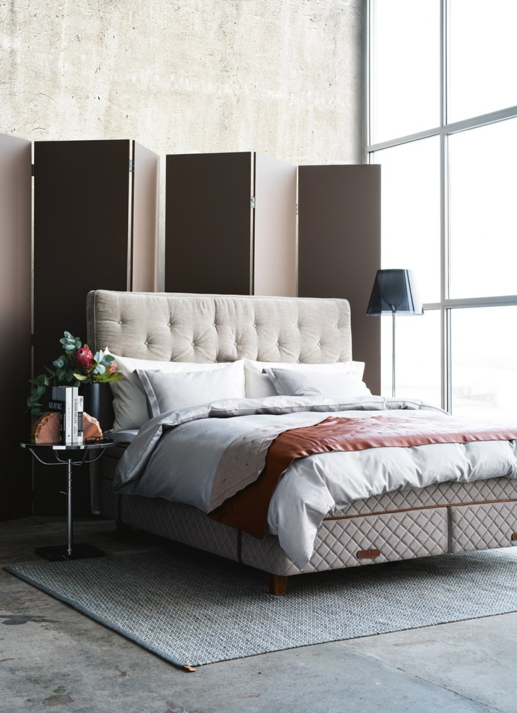 DUX_8008_Royal_headboard 拷貝