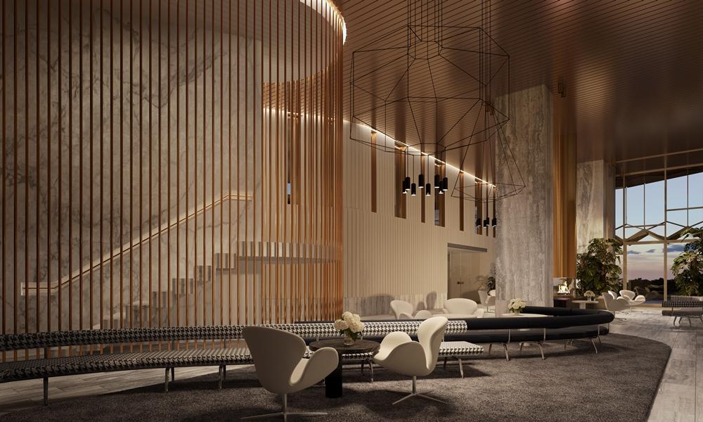 GabrielSaunders_KPDO_SpencerSt_Communal_L6-Lounge-v2