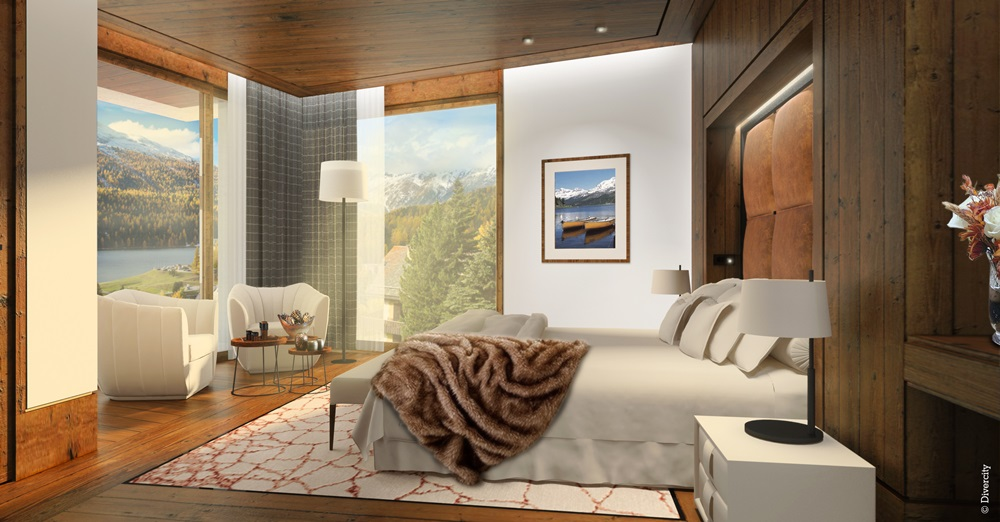 Grace St Moritz_Annex_Dark_Bedroom_2