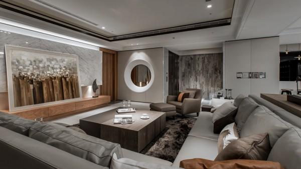Interior-21