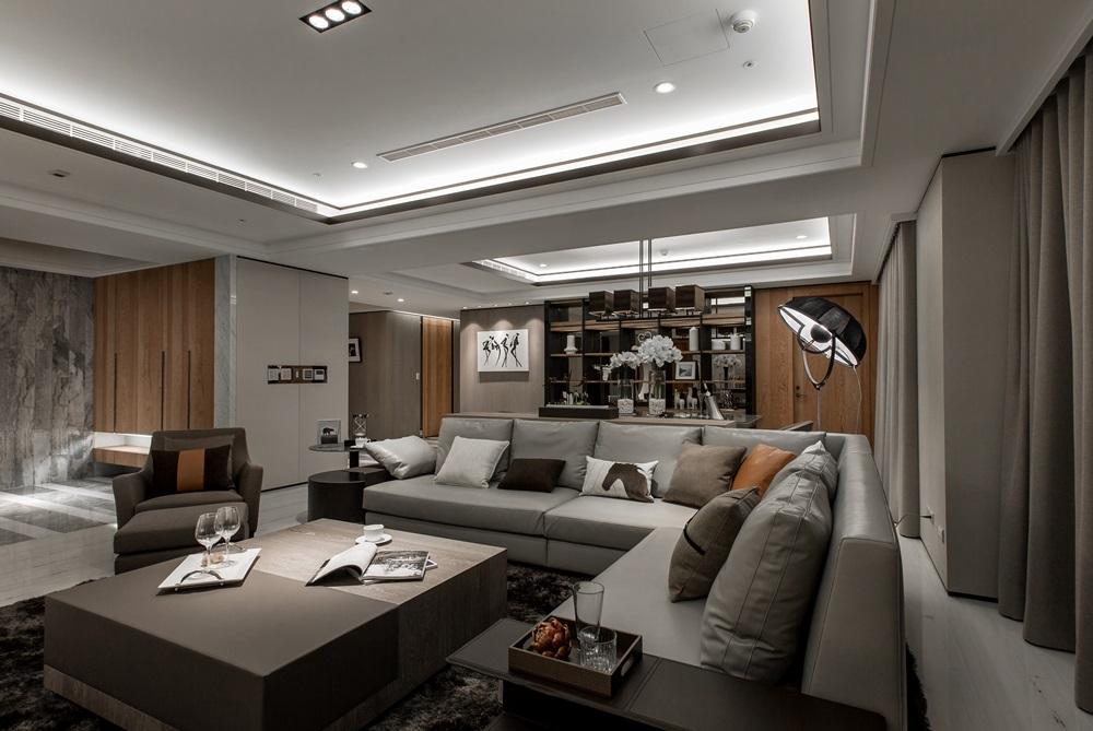 Interior-23