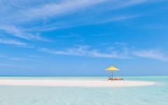 Kandima_Maldives_1001